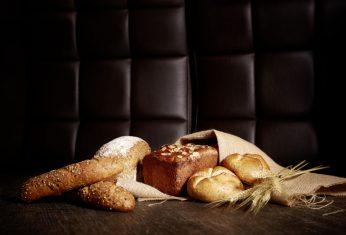 Tägliche Angebote aus unserem Brot-Sortiment