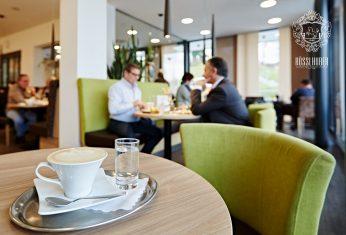 Bäckerei_Rösslhuber_Café_8